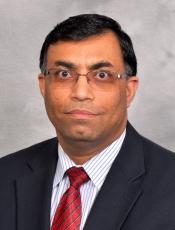 Mirza Beg, MD