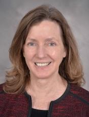 Katherine L Beissner, PT, PhD