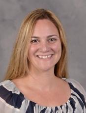 Leah Bennett, MD/MPH