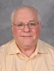Norton B Berg, PhD