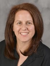 Audrey M Bernstein, PhD
