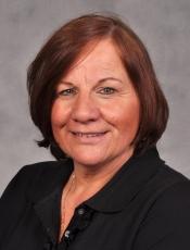 Donna M Berthoff, RN/MS/FNP