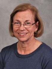 Sylvia Betcher profile picture