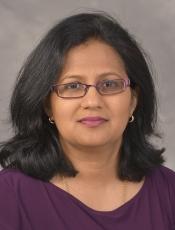 Ramya Bhargava profile picture