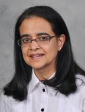Luna Bhatta, MD