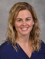 Amy Biondich profile picture