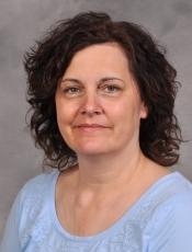Sandra Bird profile picture