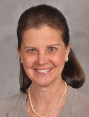 Jeanne E Bishop, MD