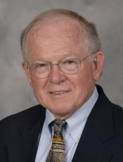 Donald Blair profile picture