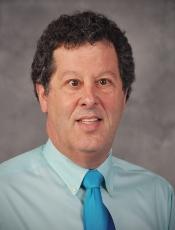 Steven D Blatt, MD