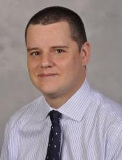 Eduardo Bonilla, MD
