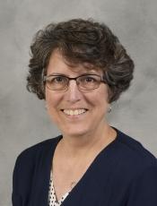 Ann S Botash, MD