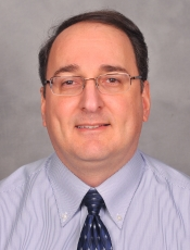 Robert Botash profile picture