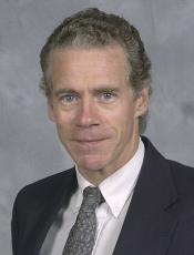 Charles B Bradshaw, PhD
