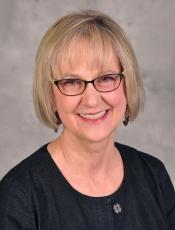 Deborah Y Bradshaw, MD, FAAN