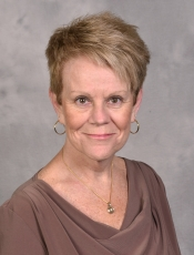 Patricia K Brady, NP