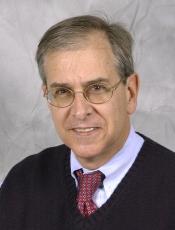 Andrew C Bragdon, MD