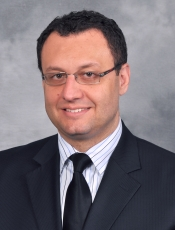 Gennady Bratslavsky profile picture