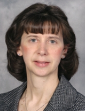 Julie A Briggs, RN