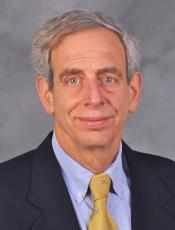 Mitchell V Brodey, MD