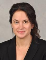 Amy Caruso Brown profile picture