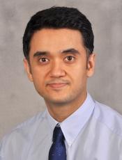 Syed Bukhari profile picture
