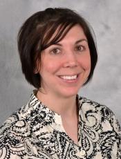 Sara J Bullock, PT, DPT
