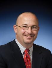 Matthew J Burnett, PA