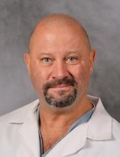 David A Campanile, MD