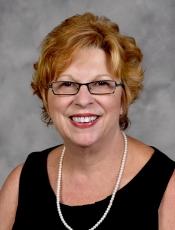 Barbara Carkey profile picture
