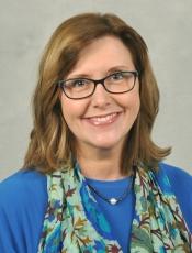 Shannon Cavedine profile picture