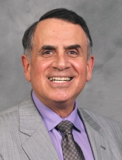 Anthony F Cerminaro, NP