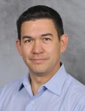 Jonathan Chai, MD
