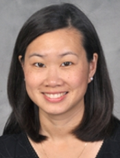 Y Katharine Chang, MD