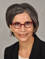 Jayne R Charlamb, MD, FACP, IBCLC