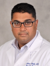Ankur Chawla profile picture