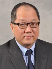 Xin Jie Chen, PhD