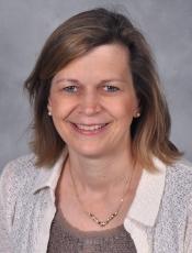 Irene Cherrick profile picture