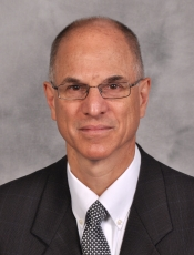 A James Ciaccio profile picture