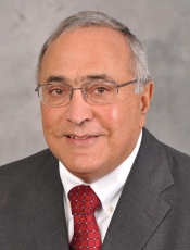 Joseph Cincotta profile picture
