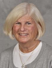 Helen Clancy, RN