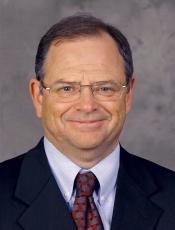 Kimball G Clark, MD