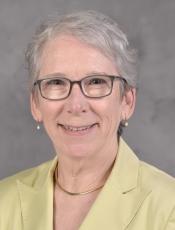 Lynn Cleary, MD