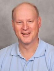 Hal E Cohen, MD