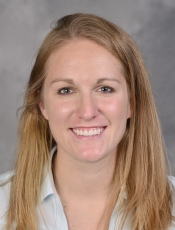 Jennifer L Collis, PT, DPT