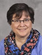 Melanie Comito profile picture