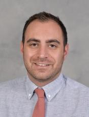 Jonathan Conlon profile picture