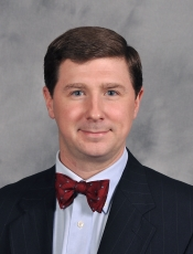 Derek R Cooney, MD, FF/NREMT-P, FACEP