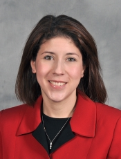 Norma Cooney, MD, FACEP
