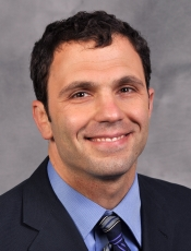 Michael J Costanza, MD